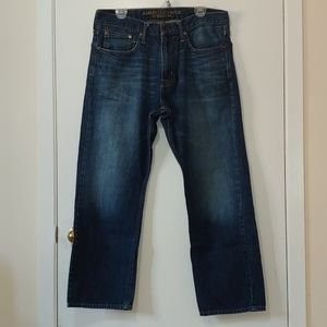 American Eagle Jeans for Men